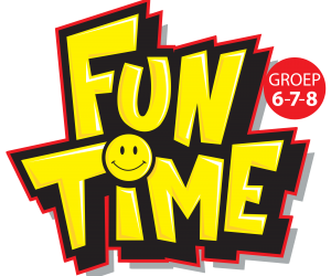 someren schuimparty funtime