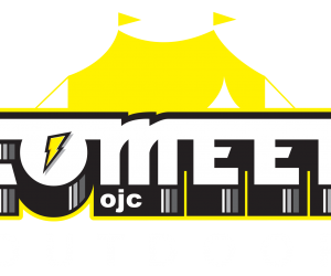 Comeet Outdoor